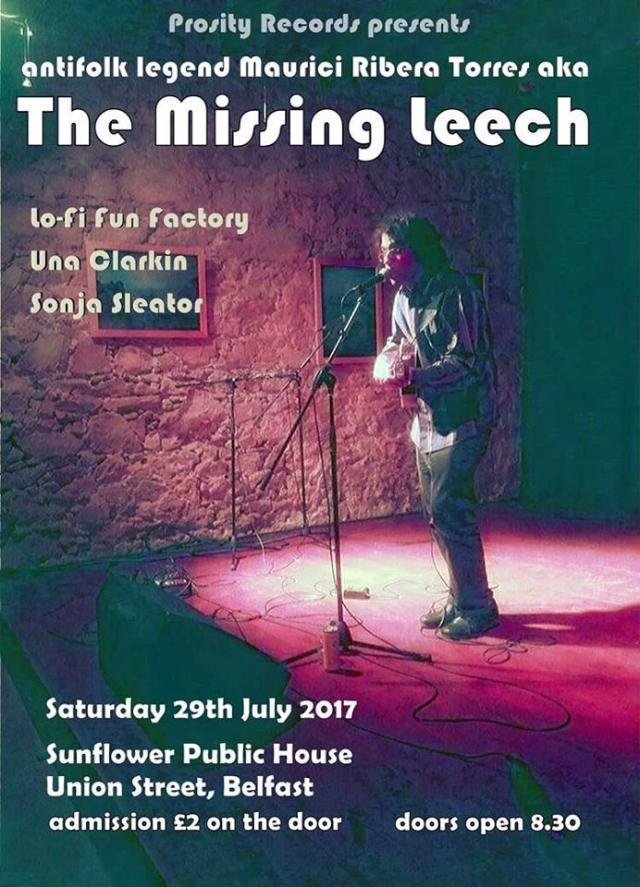 The Missing Leech Poster.jpg
