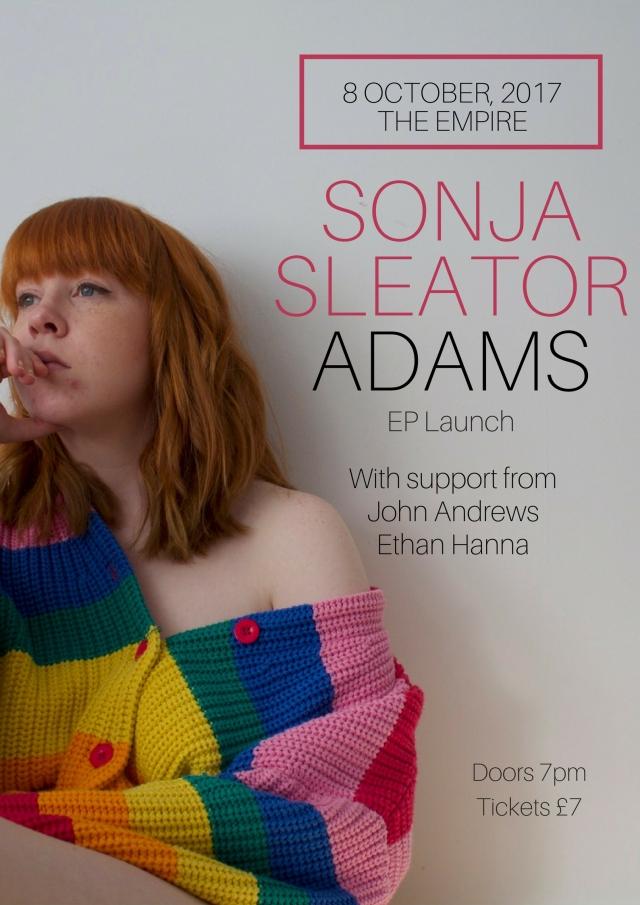 EP Launch Poster.jpg