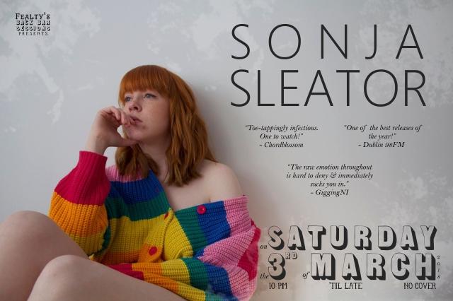 Sonja Sleator.jpg